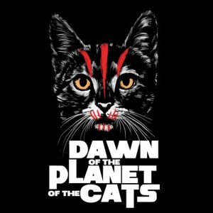 dawn_of_planet_of_the_cats_wf_black_pr04_2