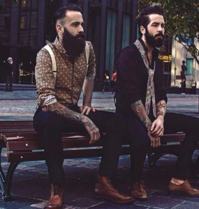 beards-and-prints